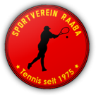 Sportverein Raaba